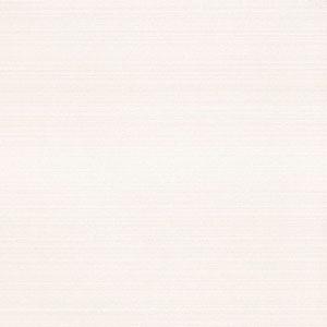Avangarde біла 33,3х33,3