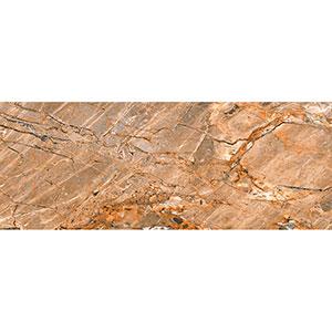 CAESAR стена коричневая тёмная   23х60
