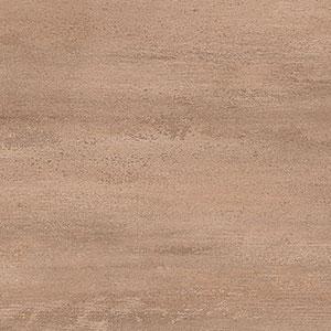 DOLORIAN пол коричневый  43х43