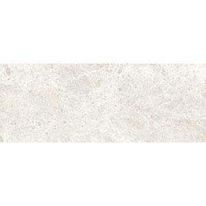 CENTURIAL стена коричневая светлая   23х60