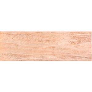 MAROTTA пол светлый коричневый   15х50