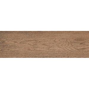 MASSIMA пол коричневый  темный   15х50