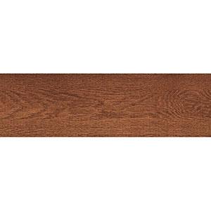 MASSIMA пол красно-коричневый светлый   15х50