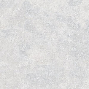 CEMENTIC пол серый светлый   43х43