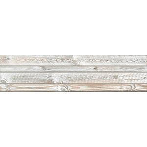 LOFT пол серый светлый   15х60