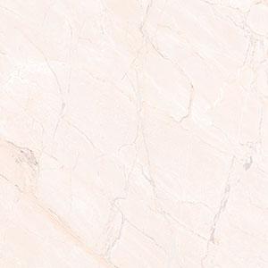 CAESAR пол серый светлый   43х43