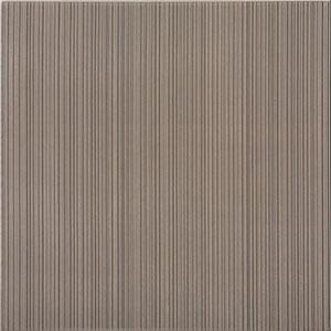 STRIPE пол серый   43х43
