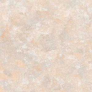 ANTICA пол серый   43х43