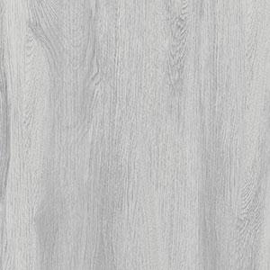 INDY пол серый тёмный   43х43