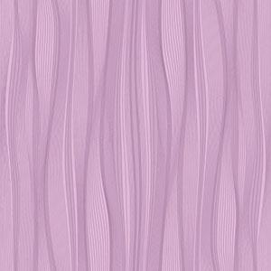 BATIK пол фиолетовый   43×43