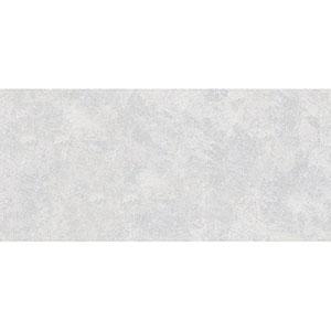 CEMENTIC стена серая светлая  23х60