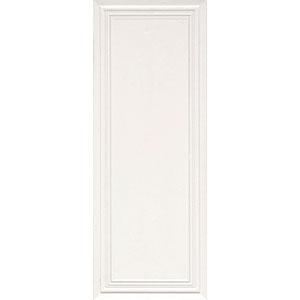 ARTE стена белая   23х60