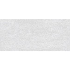 METALICO стена серая светлая   23Х50