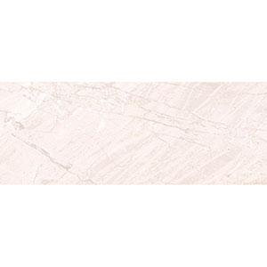CAESAR стена серая светлая   23х60