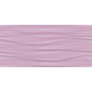 BATIK стена фиолетовая темная    23х50
