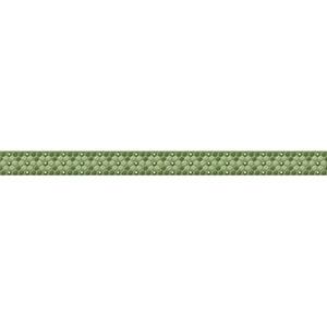 Andrea зелена 3×40