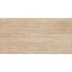 PARQUET ZNXPT3R  BAMBOO 30X60