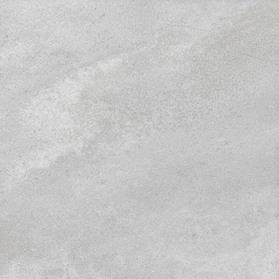 LE GEMME ZAXL8  GRIGIO 32,5X32,5