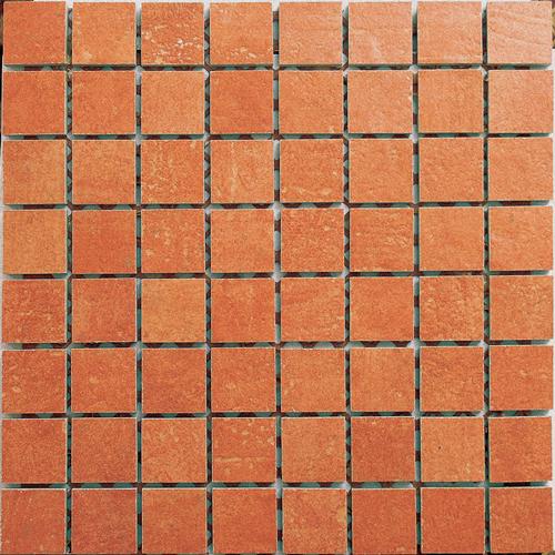 COTTO CLASSICO MQAX27 ROSA 32,5X32,5