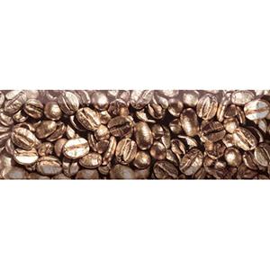 COFFEE BEANS 01 Decor 10 x 30