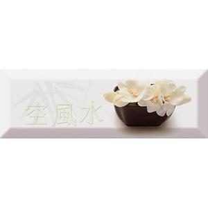 JAPAN TEA 04 A Decor 10 x 30
