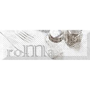 TEA PORCELAIN 03 Decor 10 x 30