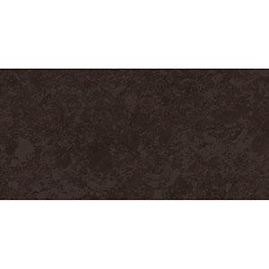 EQUINOX BLACK 29X59,3