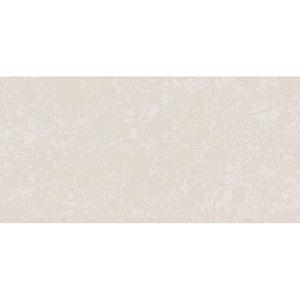 EQUINOX WHITE 29X59,3