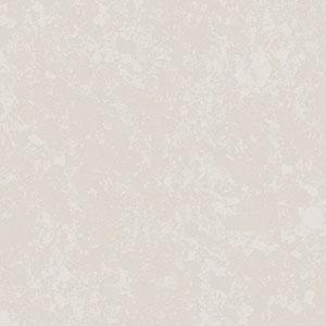 EQUINOX WHITE 59,3X59,3