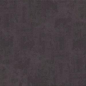 FARGO BLACK 59,8X59,8