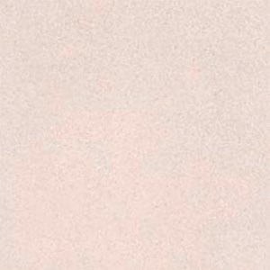 FLORENTINE MOSAIC BEIGE 42X42