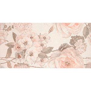 FLORENTINE MOSAIC INSERTO FLOWER 29,7X60