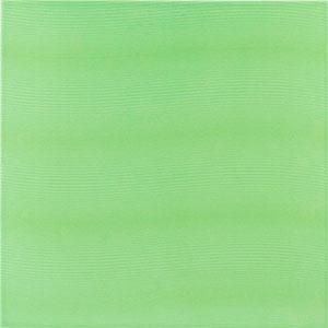 Floro зелена 33,3×33,3