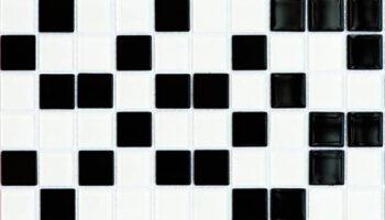 Мозаїка GM 4001 C2 30X30