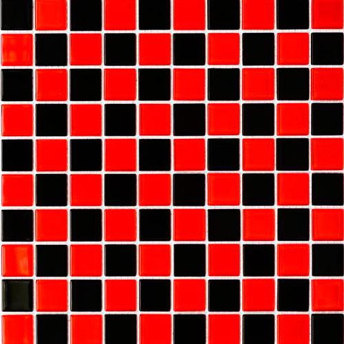 Мозаїка GM 4003 CC 30X30