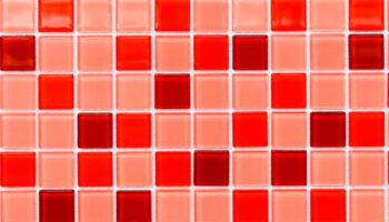 Мозаїка GM 4005 C3 30X30