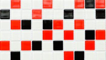 Мозаїка GM 4007 C3 30X30