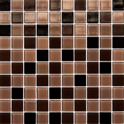 Мозаїка GM 4010 C3 30X30