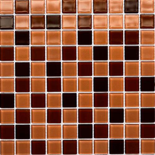 Мозаїка GM 4014 C3 30X30