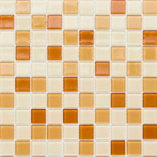 Мозаїка GM 4016 C3 30X30