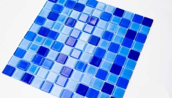 Мозаїка GM 4023 C3 30X30