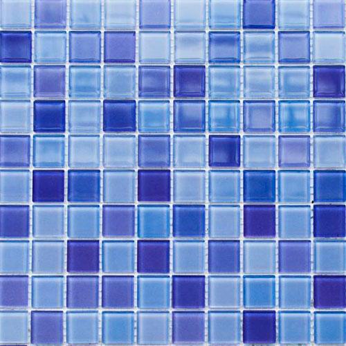 Мозаїка GM 4024 C3 30X30
