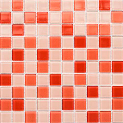 Мозаїка GM 4027 C3 30X30