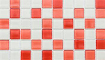 Мозаїка GM 4028 C3 30X30