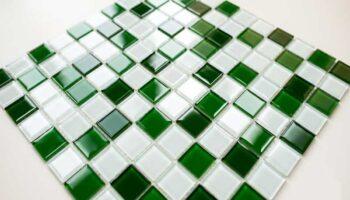 Мозаїка GM 4030 C3  30X30