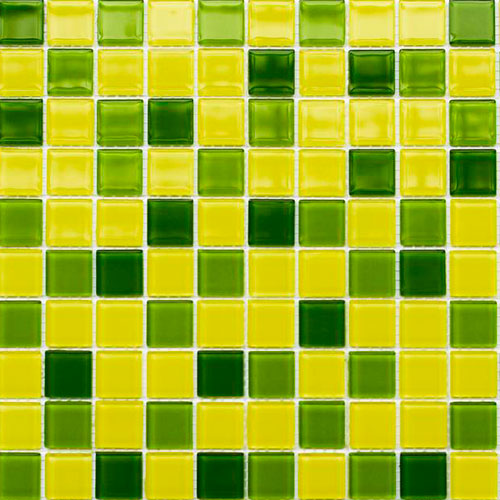 Мозаїка GM 4032 C3 30X30