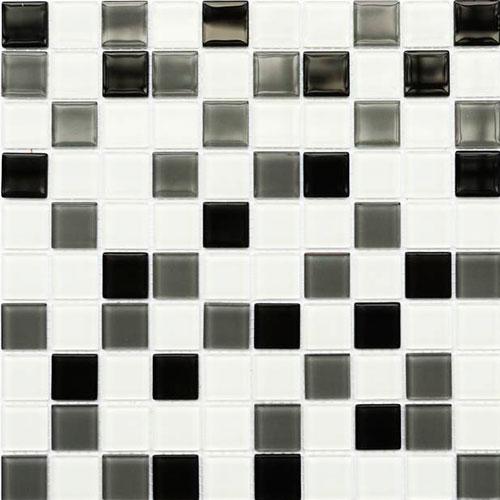 Мозаїка GM 4034 C3 30X30