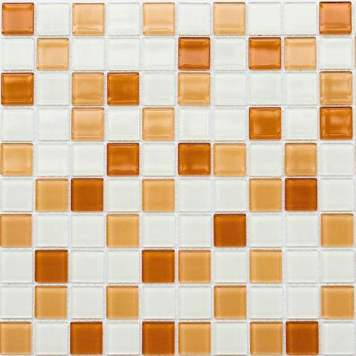 Мозаїка GM 4036 C3 30X30