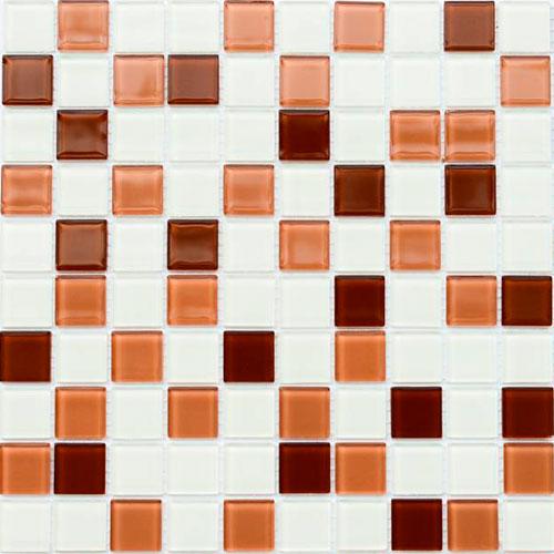 Мозаїка GM 4037 C3 30X30