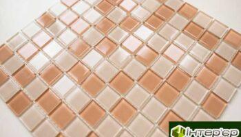 Мозаїка GM 4038 C2 30X30